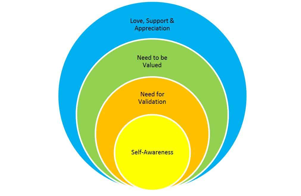 Self-Awareness & Emotional Needs