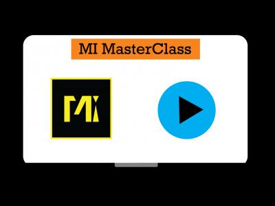 MI-MasterClass.png