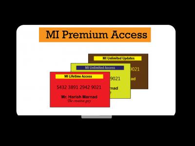 MI-ifetime-access.png