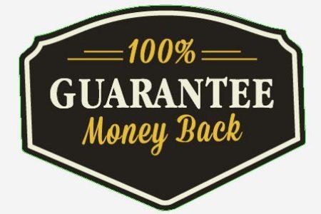 MoneyBack-grey-1.jpg