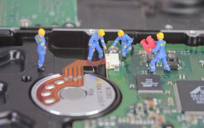 computer-3293874_1280